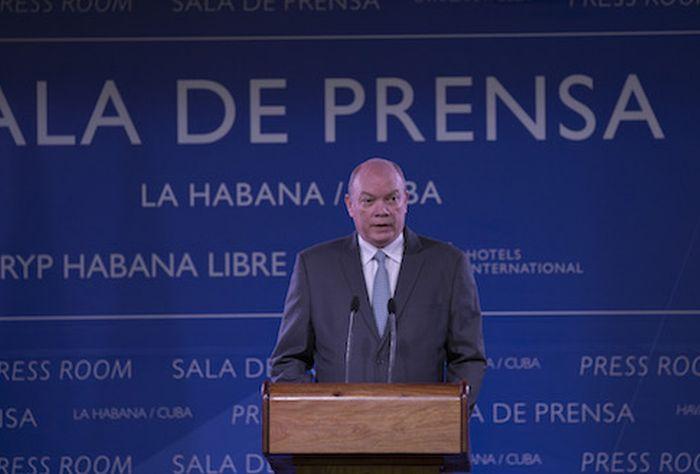 cuba, estados unidos obama en cuba, relaciones cuba-estados unidos, inversion extranjera