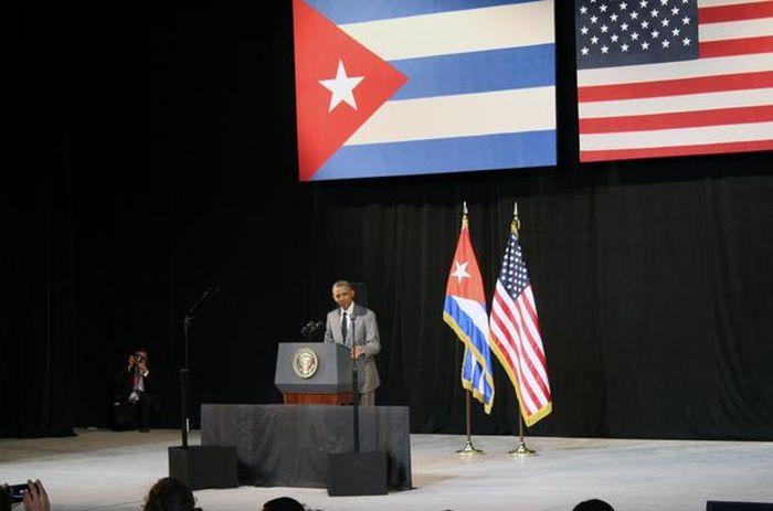 cuba, estados unidos, sociedad civil cubana, obama en cuba, raul castro, obama en cuba