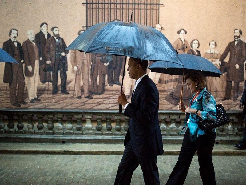 cuba, esdtados unidos, barack obama, obama en cuba, relaciones cuba-estados unidos, raul castro