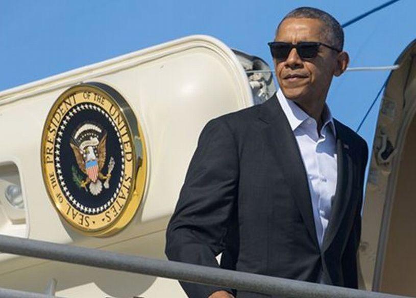 cuba, estados unidos, barack obama, viaje de obama a cuba, relaciones cuba-estados unidos