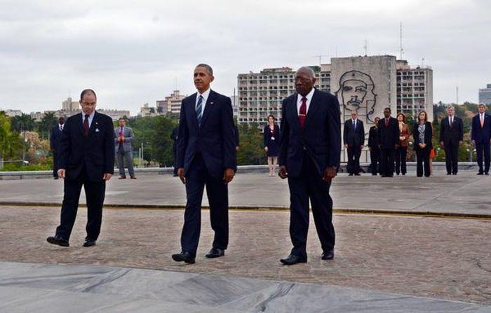 cuba, jose marti, obama en cuba, barack obama, relaciones cuba-estados unidos