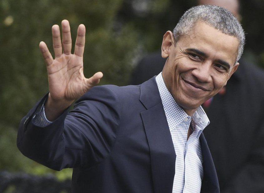 cuba, estados unidos, relaciones cuba-estados unidos, barack obama, viaje de obama a cuba