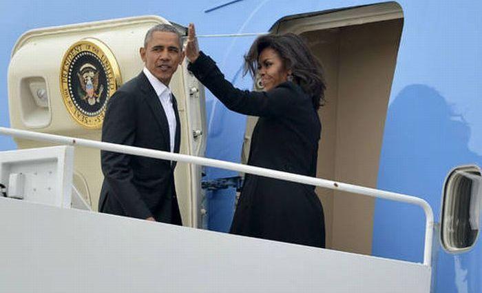 obama viaja a cuba, cuba, estados unidos, relaciones cuba-estados unidos