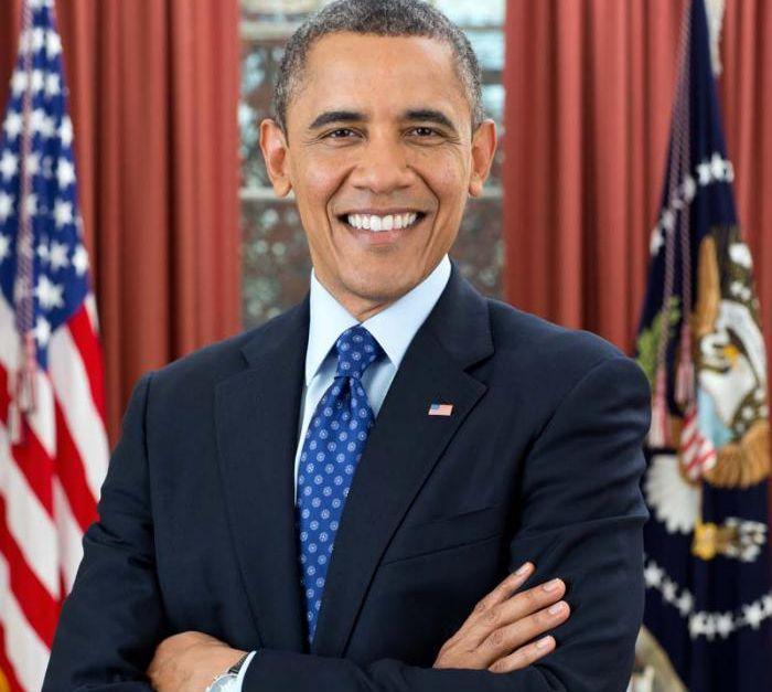 cuba, obama, barack obama, relaciones cuba-estados unidos
