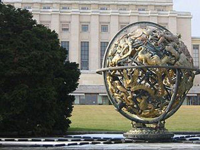 cuba, estados unidos, derechos humanos, barack obama