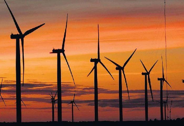 cuba, medio ambiente, ciencia y tecnica, desarrollo sostenible