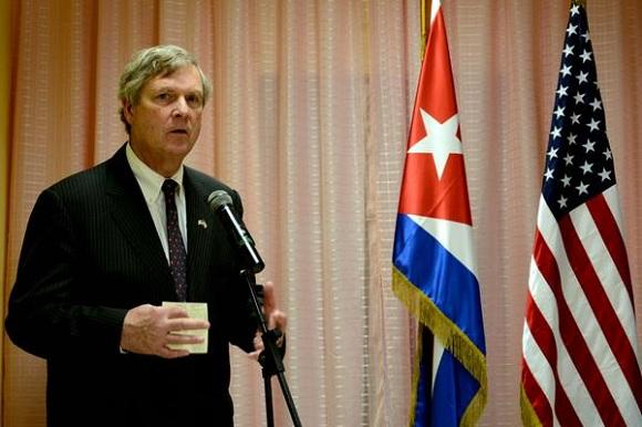 cuba, estados unidos, agricultura, obama en cuba, barack obama, relaciones cuba-estados unidos