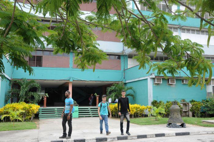 La Universidad José Martí acogerá el evento a celebrarse del 17 al 19 de marzo próximo.