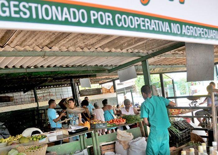 sancti spiritus, cuba, VII congreso del partido comunista de cuba, economia cubana, inversion extranjera, raul castro