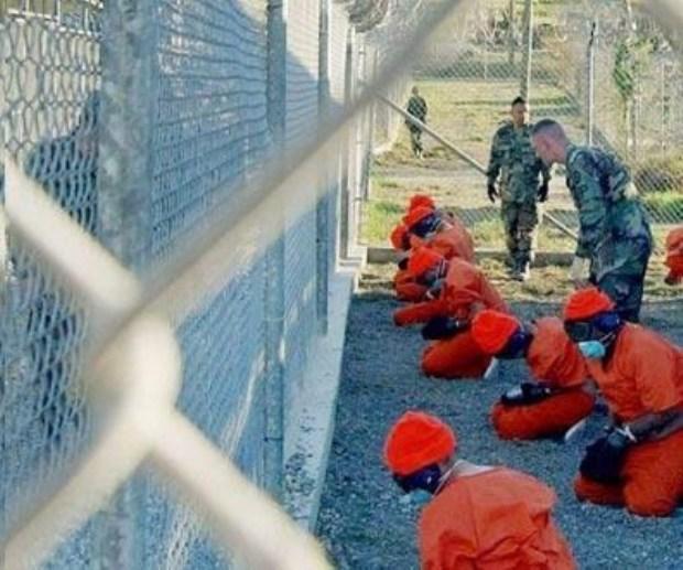 Desde que Obama inició su mandato en enero de 2009 prometió cerrar la cárcel, pero la oposición republicana y sectores de ultraderecha en ese país se lo impidieron.