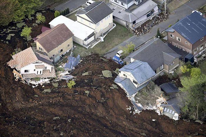 japon, sismo, terremoto