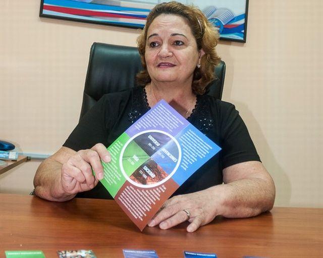cuba, enciclopedia cubana, jose marti, fidel castro
