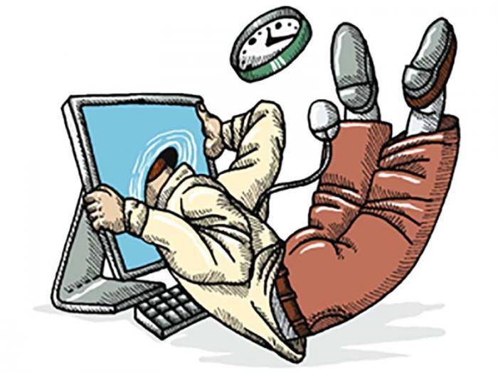 cuba, internet, telefonia movil, jovenes, niños, tecnologias de ña informacion y las telecomunicaciones