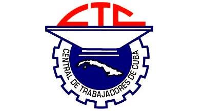 La labor de veteranos y exlíderes  sindicales de la provincia de Sancti Spíritus fue reconocida en el territorio.