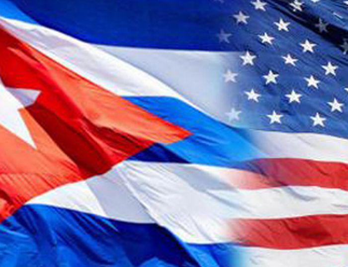 cuba, cultura cubana, relaciones cuba-estados unidos, cine