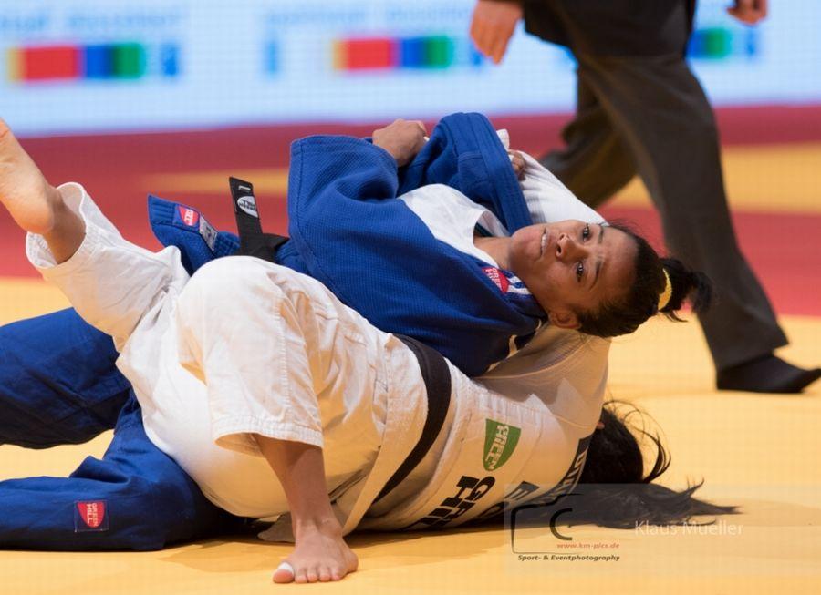 sancti spiritus, dayaris mestre, judo, rio de janeiro 2016, juegos olimpicos rio de janeiro 2016