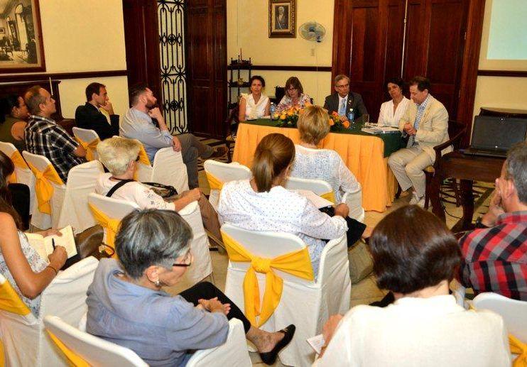 cuba, estados unidos relaciones diplomaticas, cultura