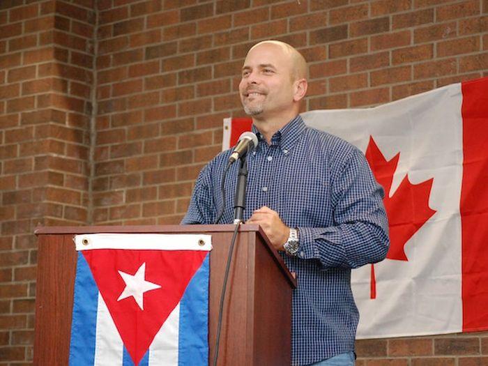 cuba, gerardo hernadez, canada, heroe cubano, antiterrorista cubano