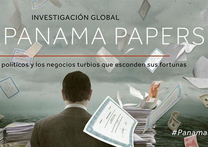 estados unidos, corrupcion, economia, finanzas, panama, panama papers