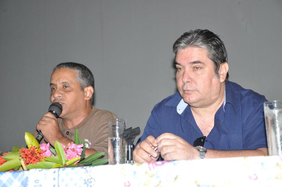 sancti spiritus, subversion contra cuba, seguridad del estado, relaciones cuba-estados unidos