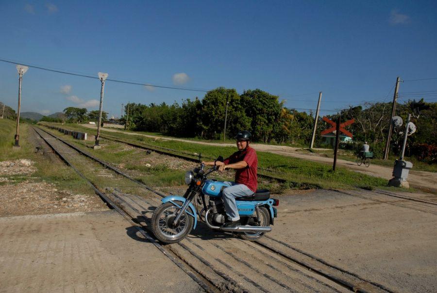 sancti spiritus, taguasco, siguaney, comunidades, poder popular, cemento siguaney