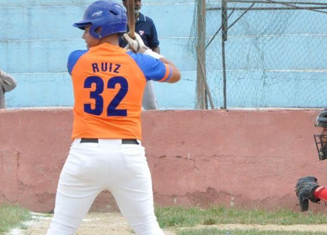 sancti spiritus, beisbol, beisbol sub23, gallos sub 23