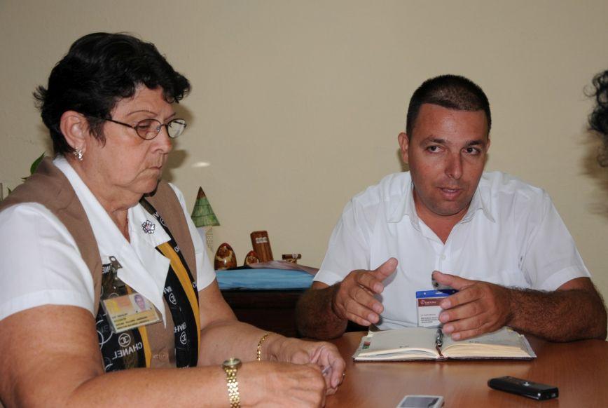 sancti spiritus, banco de credito y comercio, bandec, cooperativa de produccion agropecuaria, ubpc, cpa, ccs