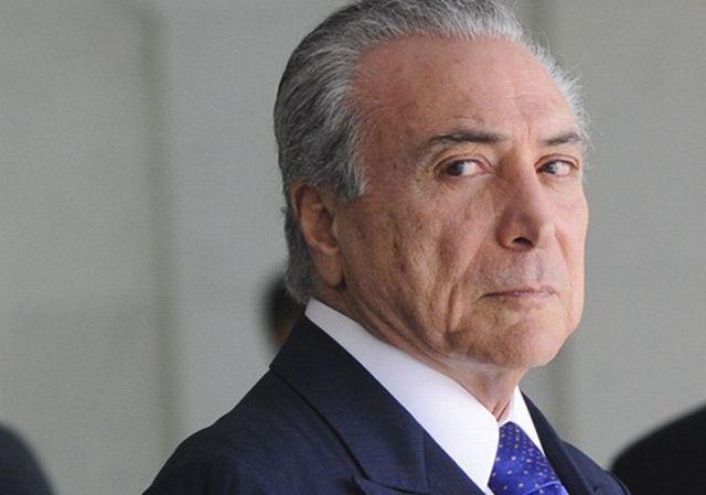 brasil, golpe de estado, dilma rousseff, wikileaks