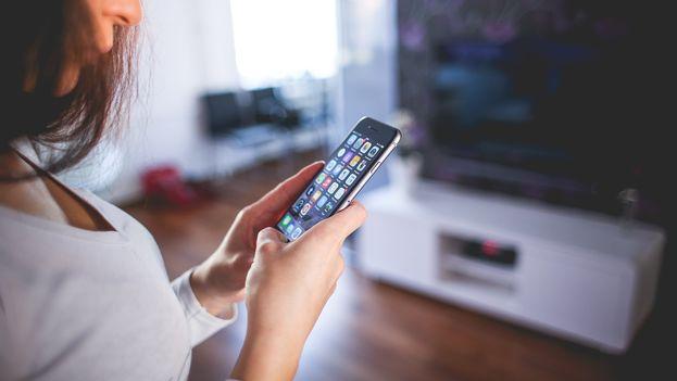 celulares-limitados-servicios-pertenecientes-CC_CYMIMA20151228_0012_13