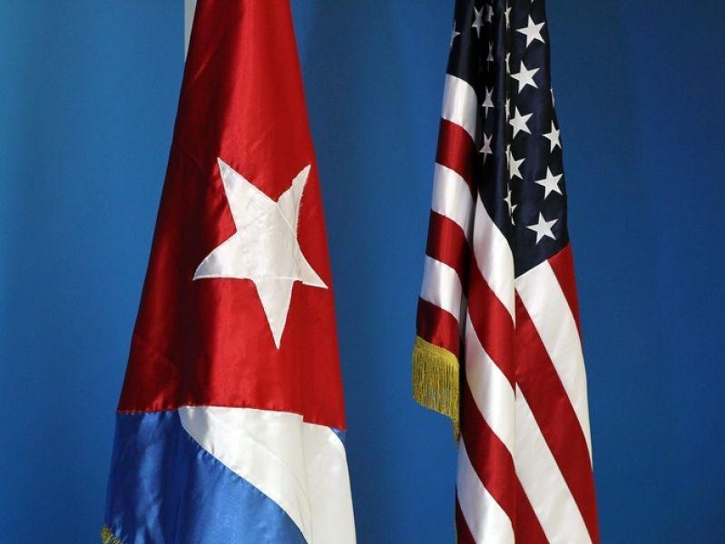 cuba, estados unidos, relaciones cuba-estados unidos, comision bilateral cuba-estados unidos
