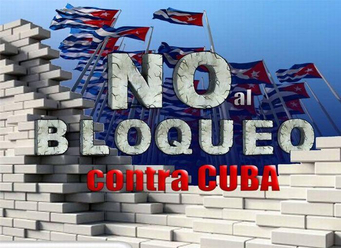 cuba, bloqueo, bloqueo estadounidense contra cuba, alemania, union europea