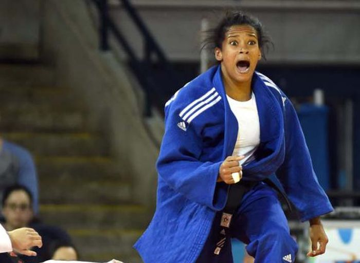 sancti spiritus, judo, dayaris mestre, grand slam