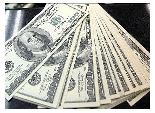 Las regulaciones que permitirían a Cuba el uso del dólar no se ha hecho realidad.