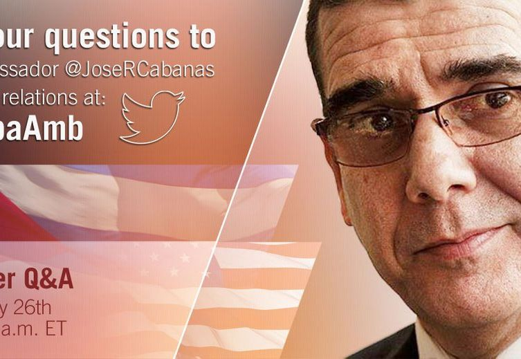 cuba, estados unidos, relaciones cuba-estados unidos, barack obama