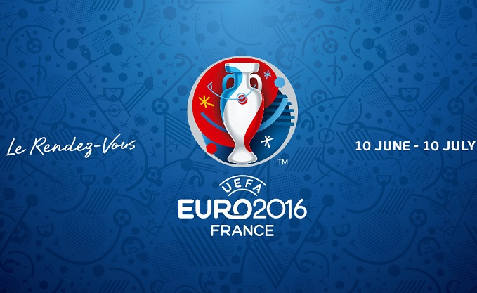 euro 2016 EI