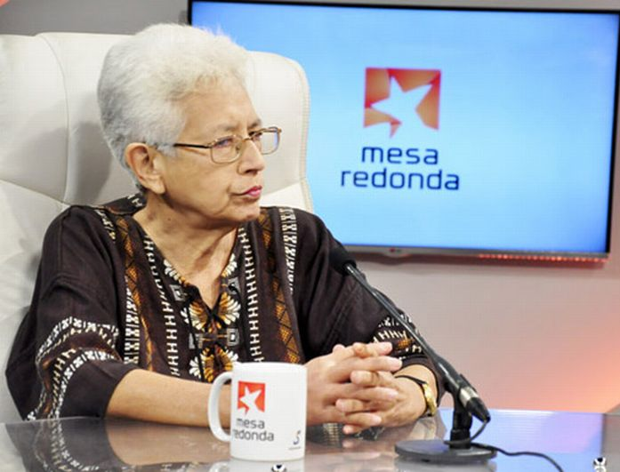 cuba, prensa cubana, upec, periodistas cubanos