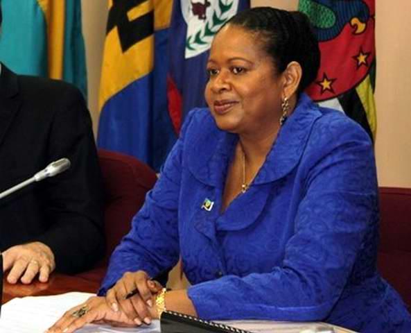 A partir del próximo 1 de agosto, Soomer sustituirá en el cargo al colombiano Alfonso Múnera.