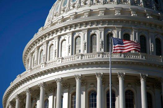 El camino será largo para que se conviertan en Ley estas propuestas encaminadas a la eliminación del entramado legal del bloqueo de EE.UU.
