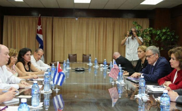 cuba, estados unidos, relaciones cuba-estados unidos, inversion extranjera