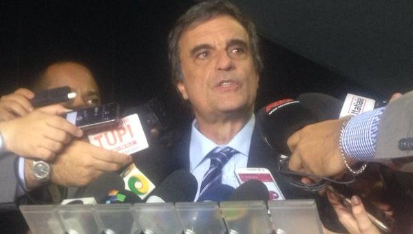 Cardozo aseveró que la defensa de Rousseff cuenta con unos 50 testigos y expertos para expresar sus pareceres sobre el juicio político. (Foto: TeleSUR)