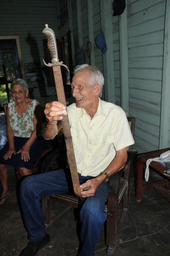 sancti spiritus, historia de cuba, maximo gomez, central uruguay, jatibonico