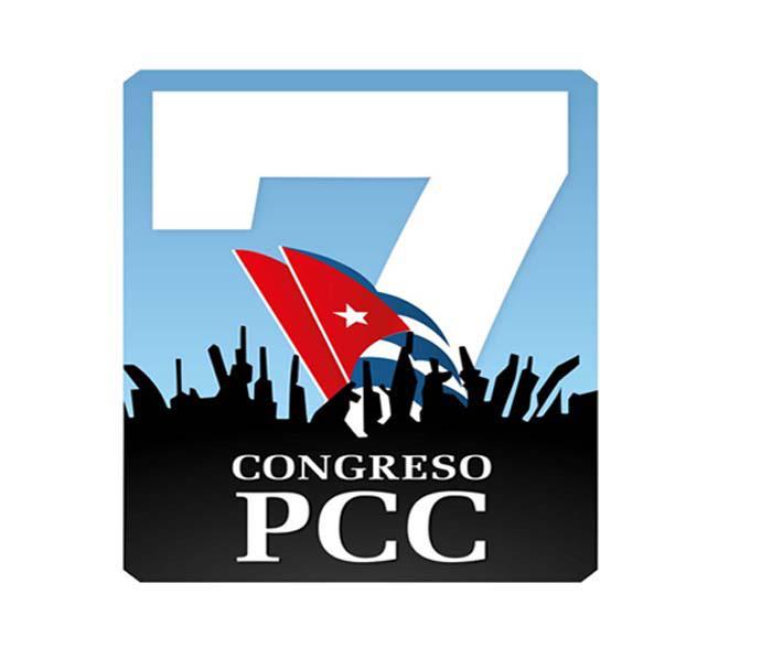 Este miércoles comienza el proceso de consulta sobre dos documentos de trascendental importancia discutidos y analizados por el VII Congreso.