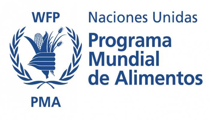 El PMA contribuye diariamente a mejorar las fortalezas nacionales en materia de Seguridad Alimentaria y Nutricional en 12 países de Latinoamérica y el Caribe.