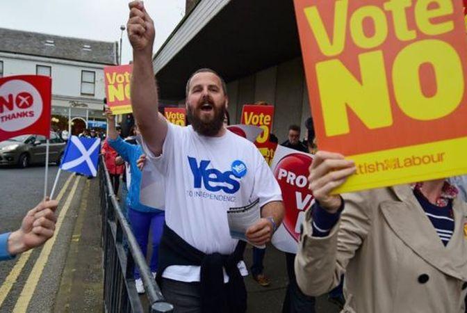 reino unido, referendo, union europea