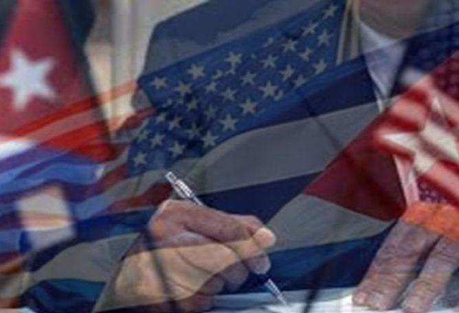 cuba, estados unidos, relaciones cuba-estados unidos, salud publica, zika, cancer