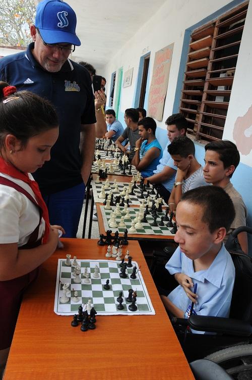 deporte cuba 3