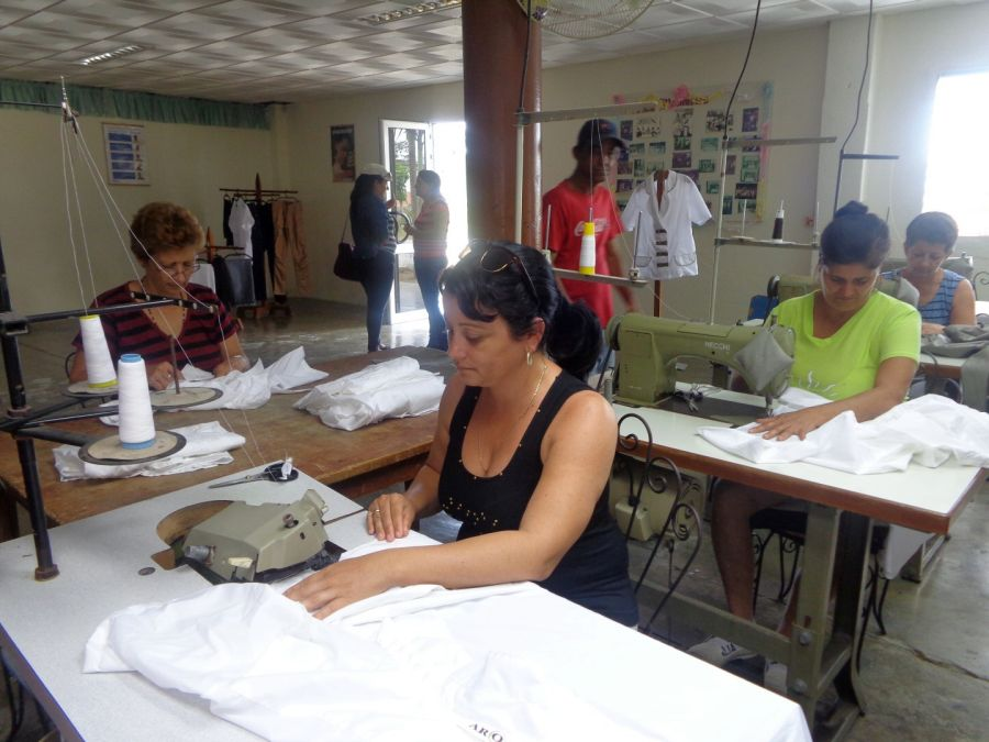 sancti spiritus, emprova, yaguajay