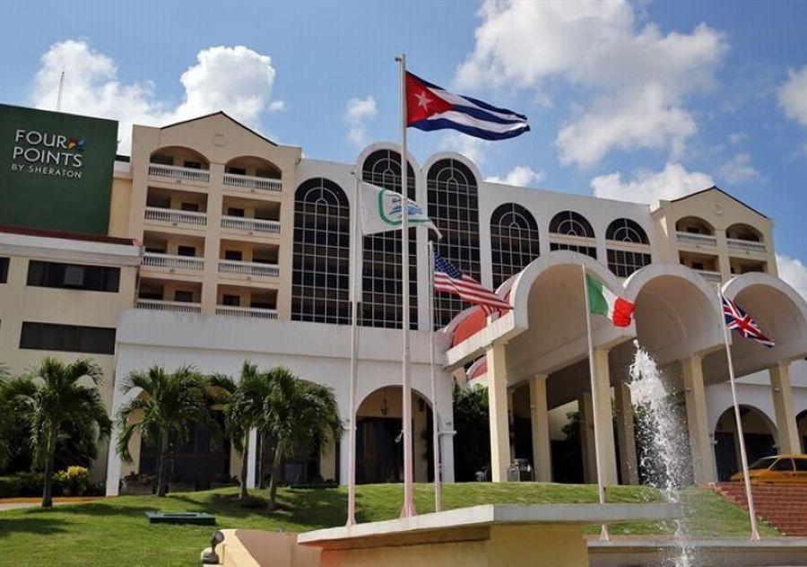 cuba, relaciones cuba-estados unidos, turismo, cuba-estados unidos