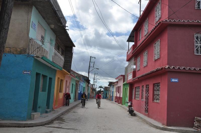 sancti spiritus en 26, asalto al cuartel moncada, 26 de julio, agicultura, obras sociales, turismo, zafra azucarera