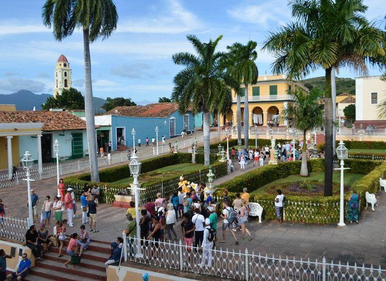 trinidad, carnavales, san juan trinitario